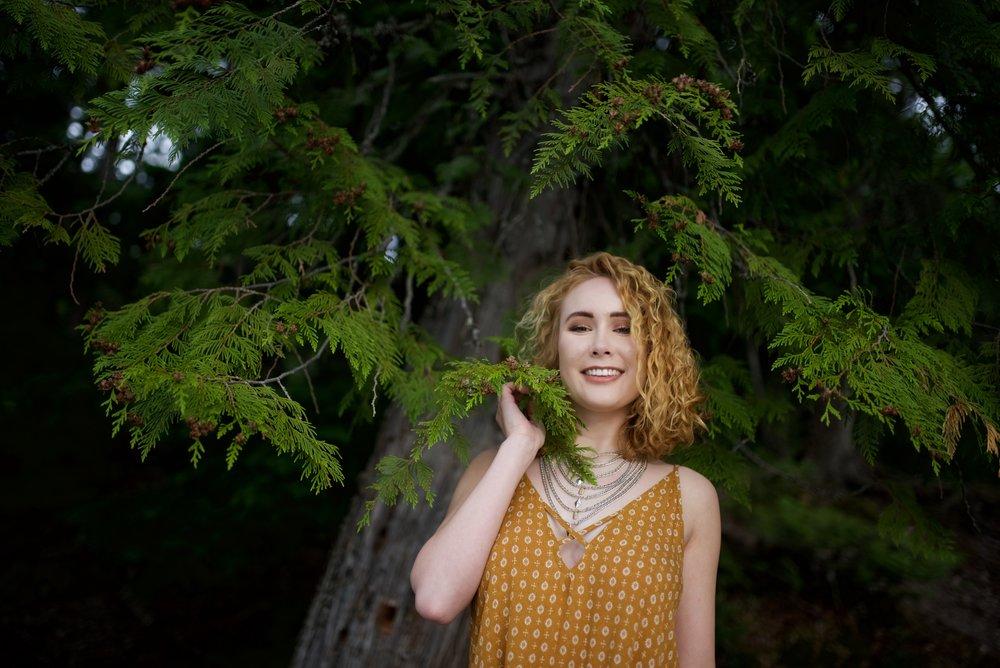 julia (20).jpg