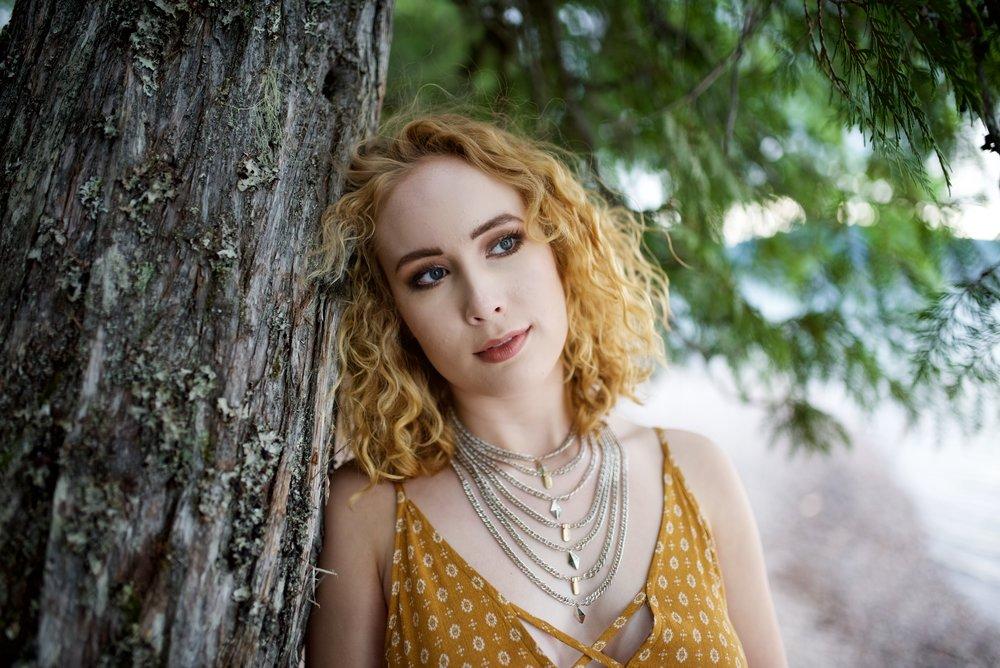 julia (30).jpg