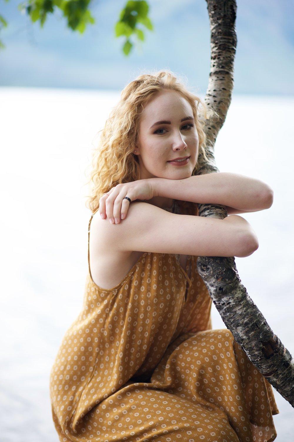 julia (36).jpg