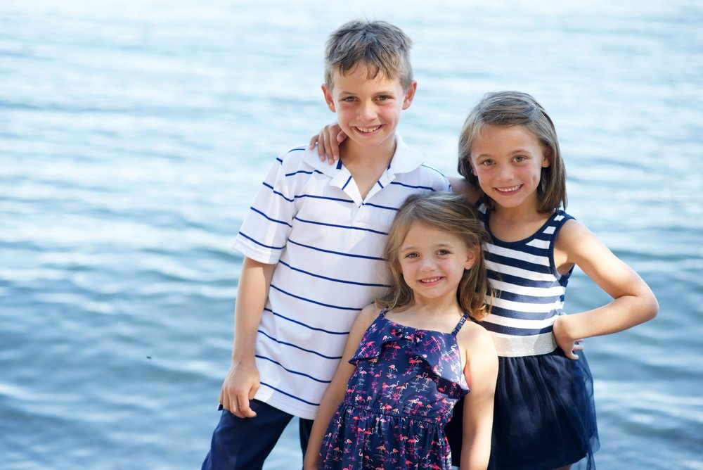 lindseyjane_family003.jpg