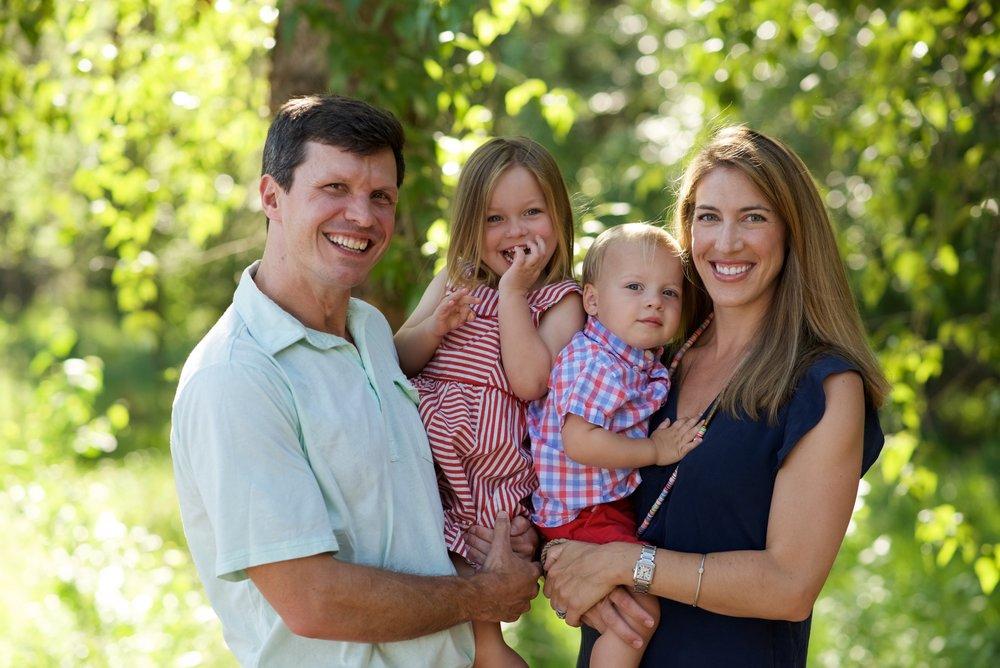 lindseyjane_family018.jpg
