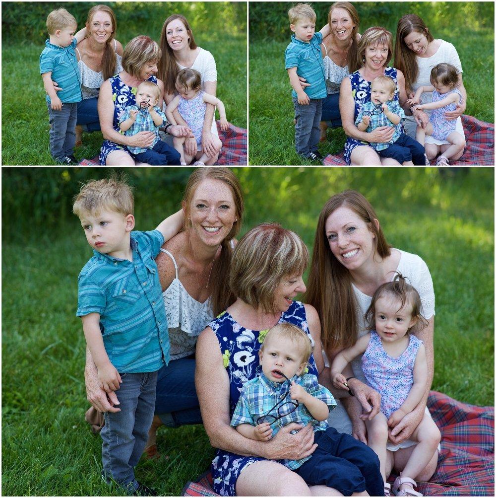 lindseyjane_family029.jpg