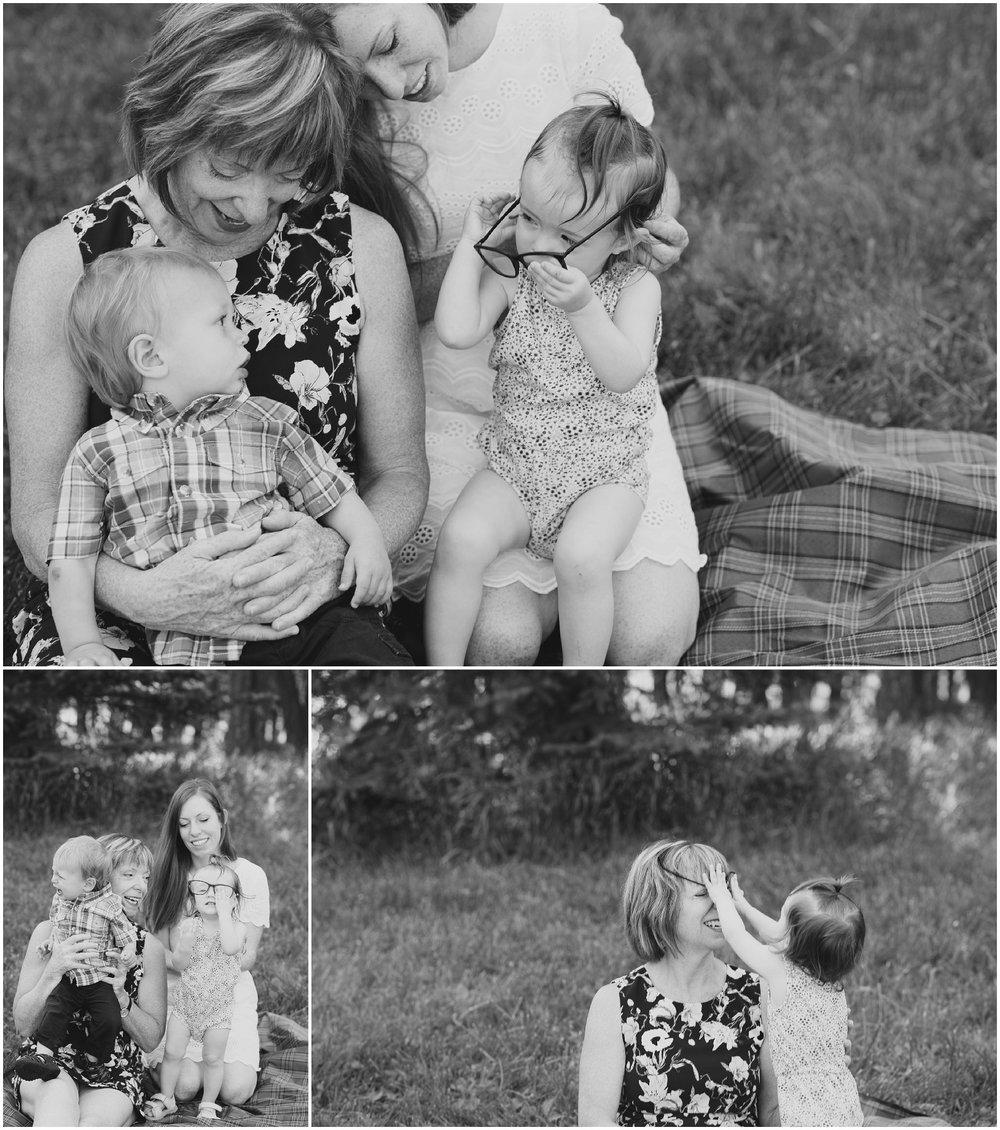 lindseyjane_family033.jpg