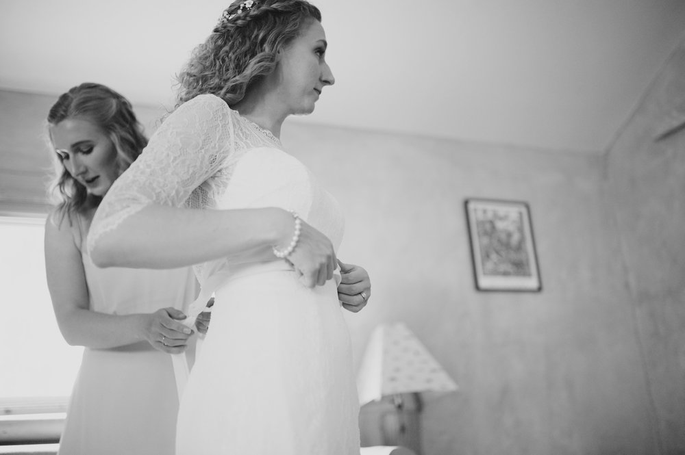 lindseyjane_wedding016.jpg