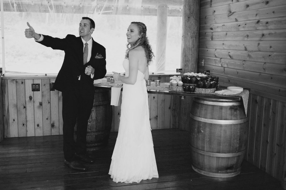 lindseyjane_wedding114.jpg