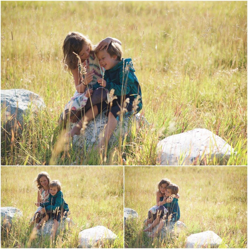 lindseyjane_kids016.jpg