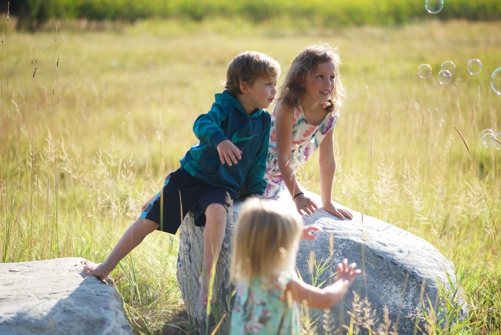 lindseyjane_kids025.jpg