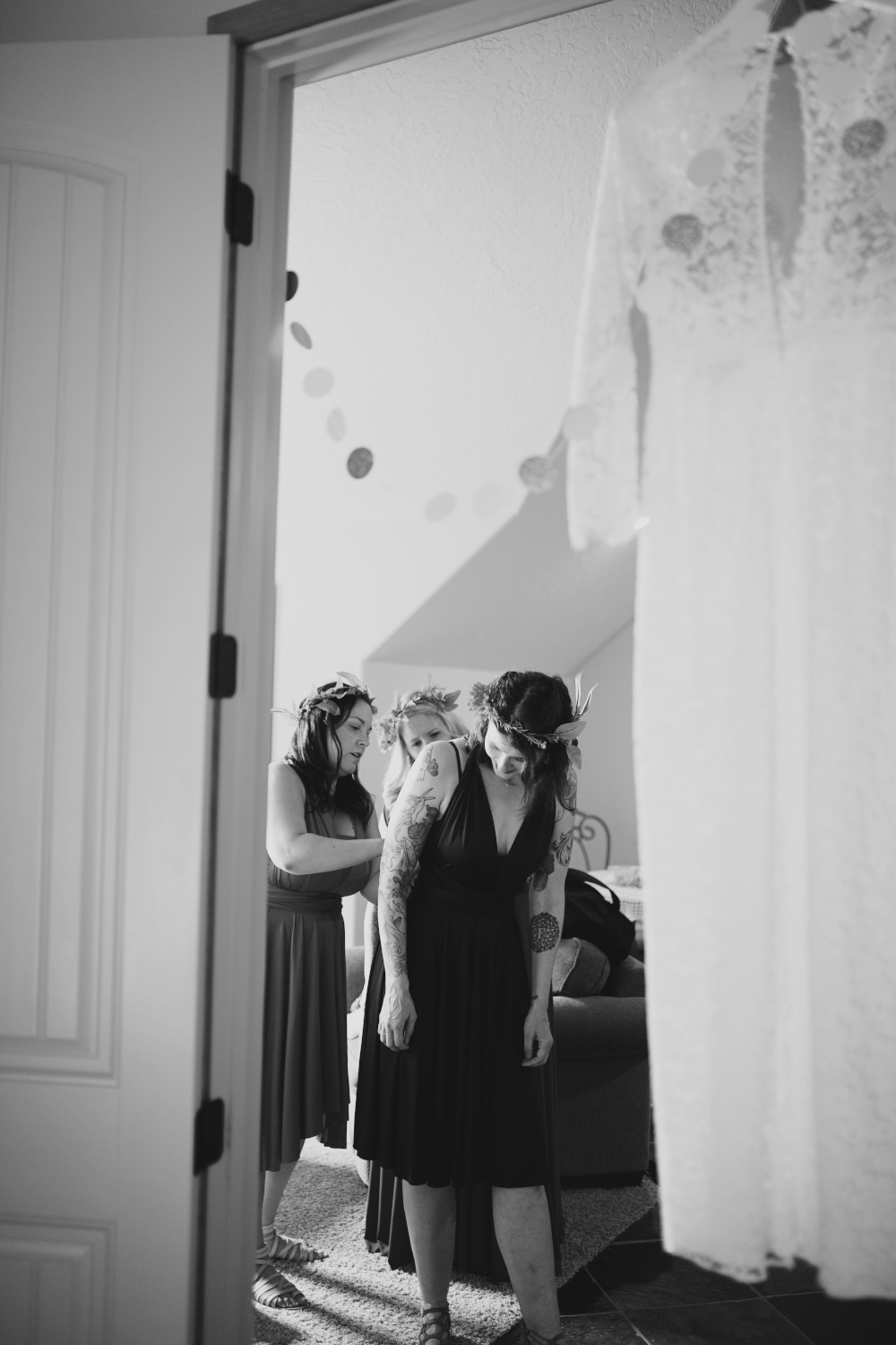 lindseyjane_wedding007.jpg