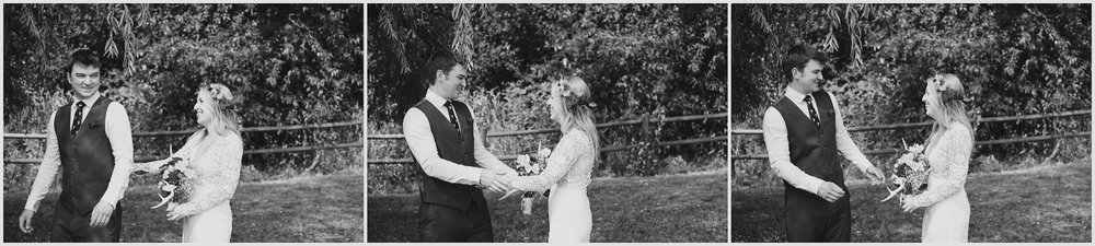 lindseyjane_wedding021.jpg