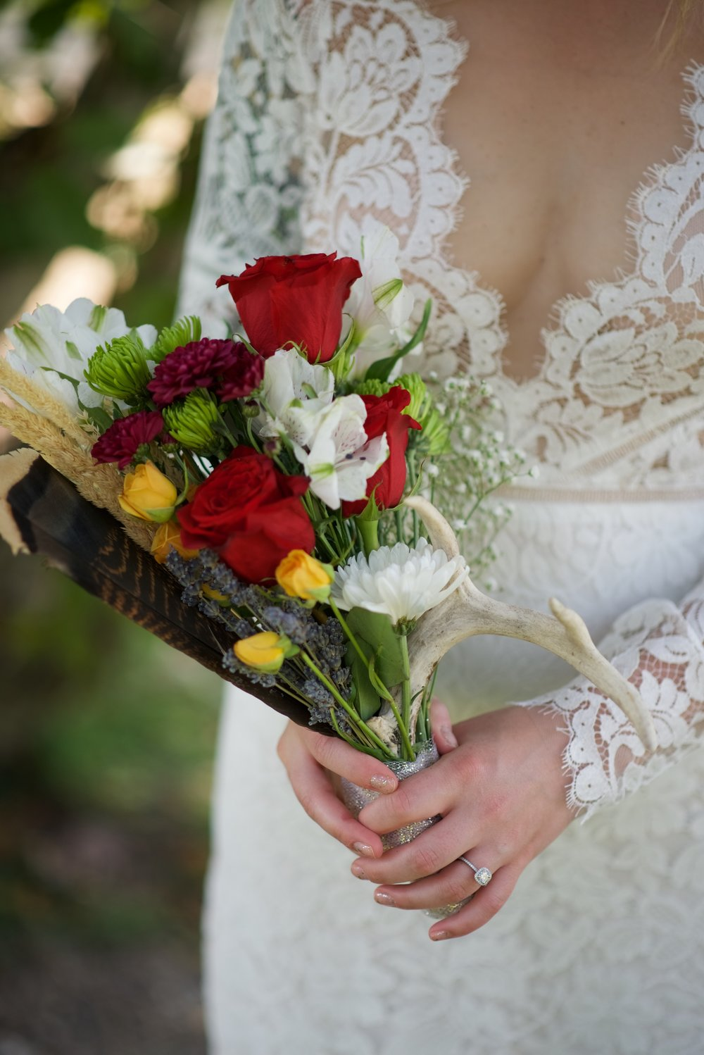 lindseyjane_wedding042.jpg