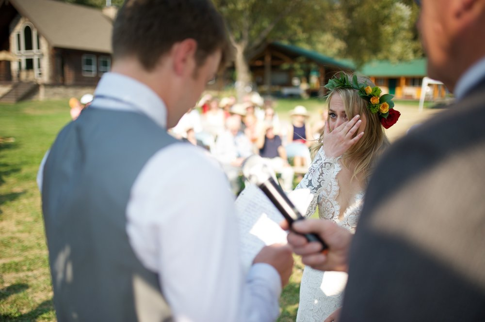 lindseyjane_wedding077.jpg