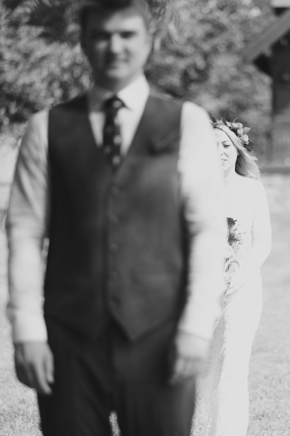 lindseyjane_wedding020.jpg