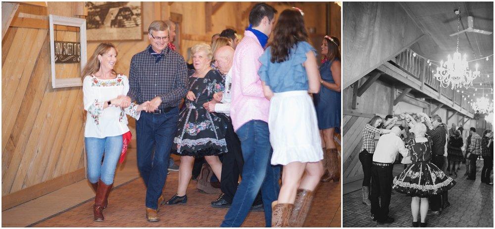 lindseyjane_wedding018.jpg