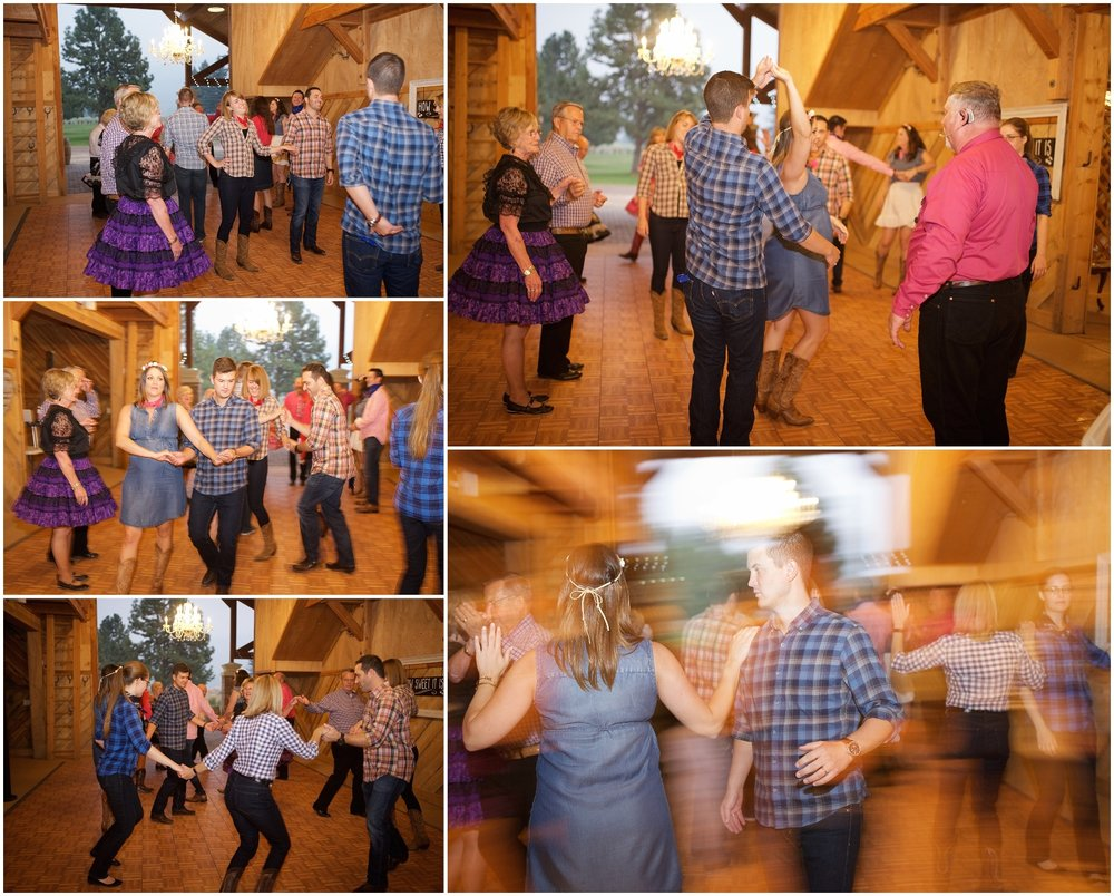 lindseyjane_wedding033.jpg