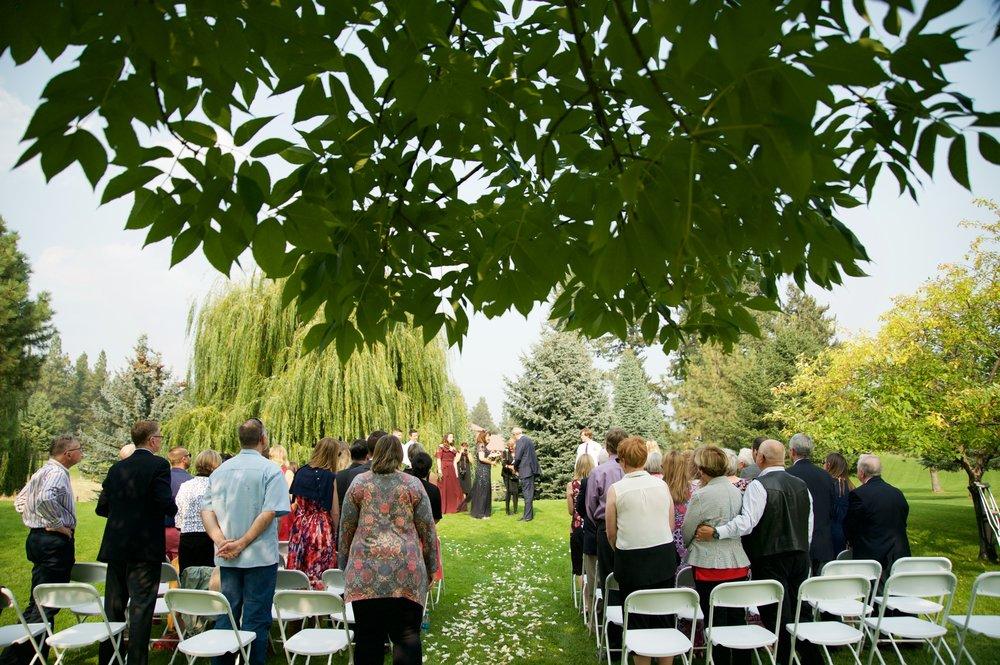 lindseyjane_wedding039.jpg