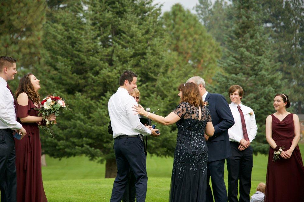 lindseyjane_wedding042.jpg