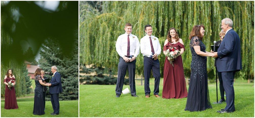 lindseyjane_wedding051.jpg