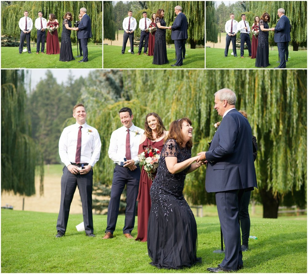 lindseyjane_wedding052.jpg