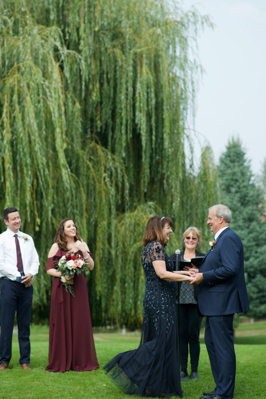 lindseyjane_wedding055.jpg