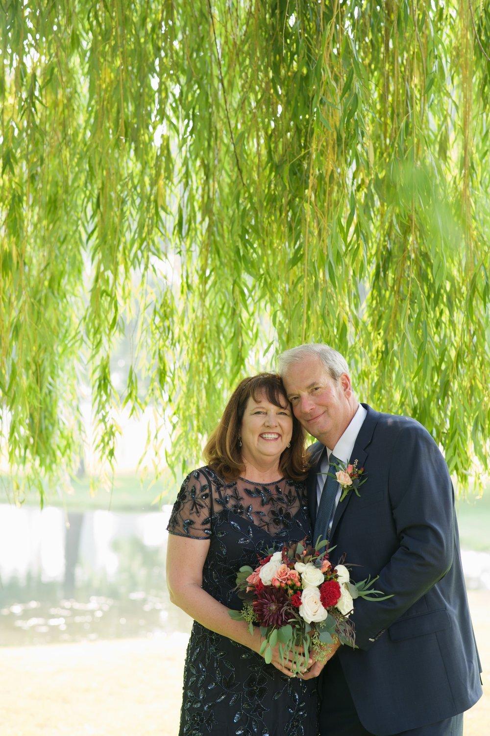 lindseyjane_wedding066.jpg