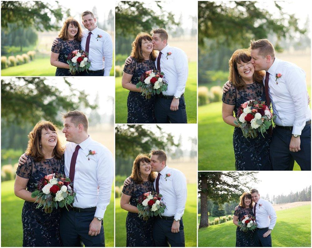 lindseyjane_wedding089.jpg