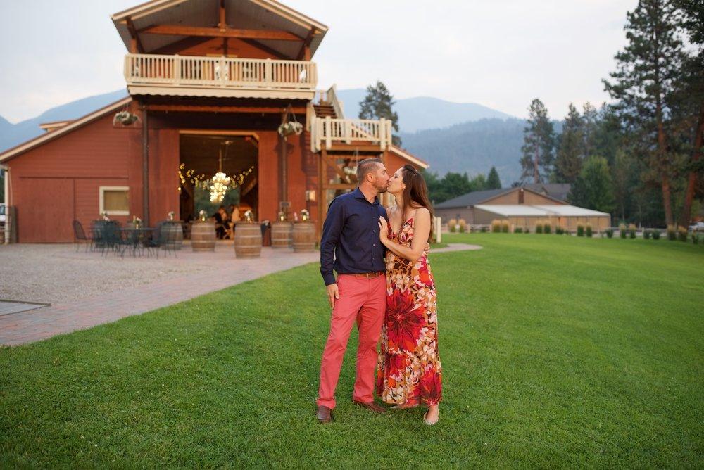 lindseyjane_wedding105.jpg