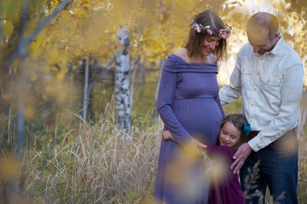 lindseyjane_maternity006.jpg