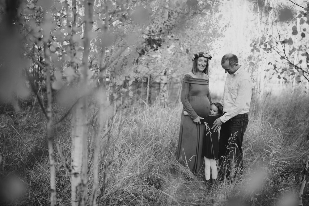 lindseyjane_maternity009.jpg