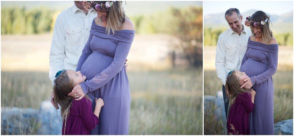 lindseyjane_maternity023.jpg