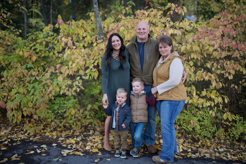 lindseyjane_family035.jpg
