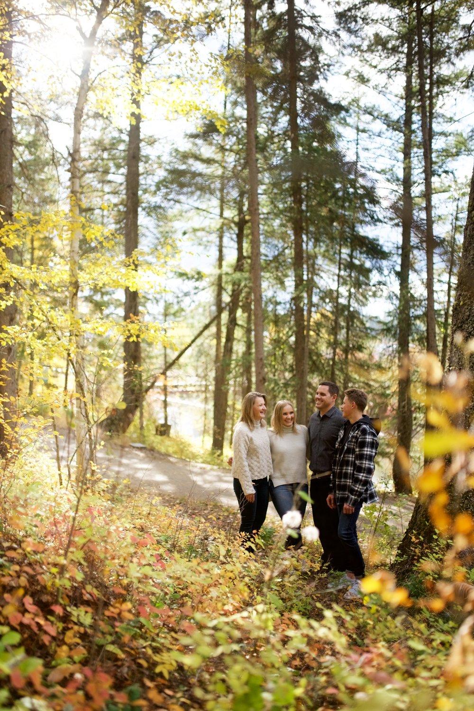 lindseyjane_family011.jpg