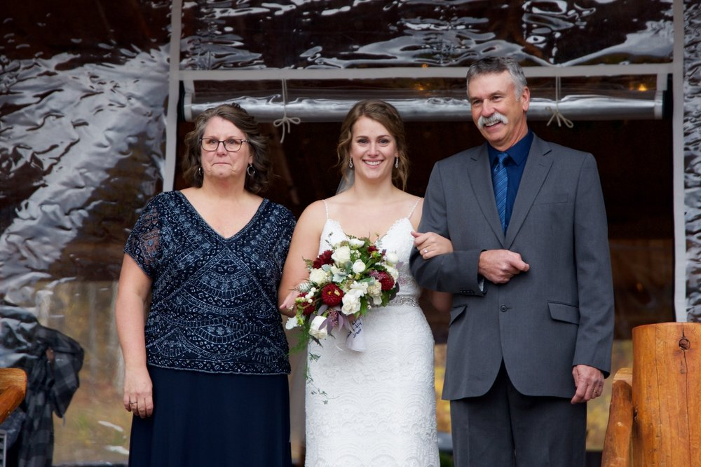 lindseyjane_wedding071.jpg