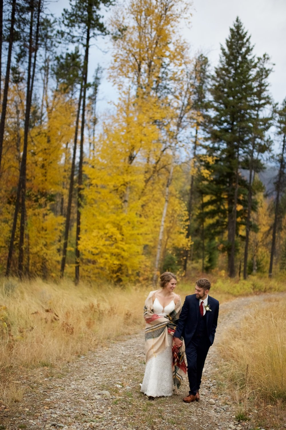 lindseyjane_wedding125.jpg