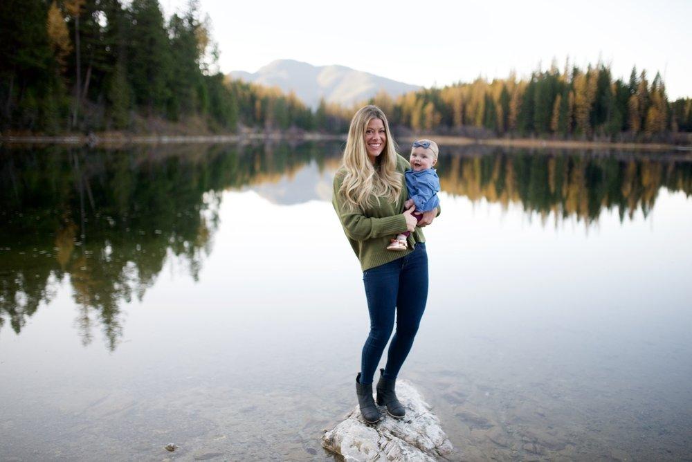 lindseyjane_family014.jpg