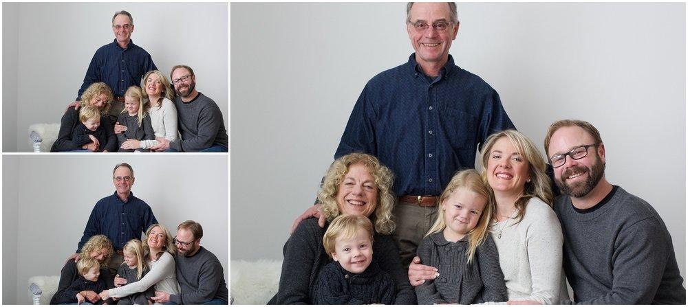 lindseyjane_family002.jpg