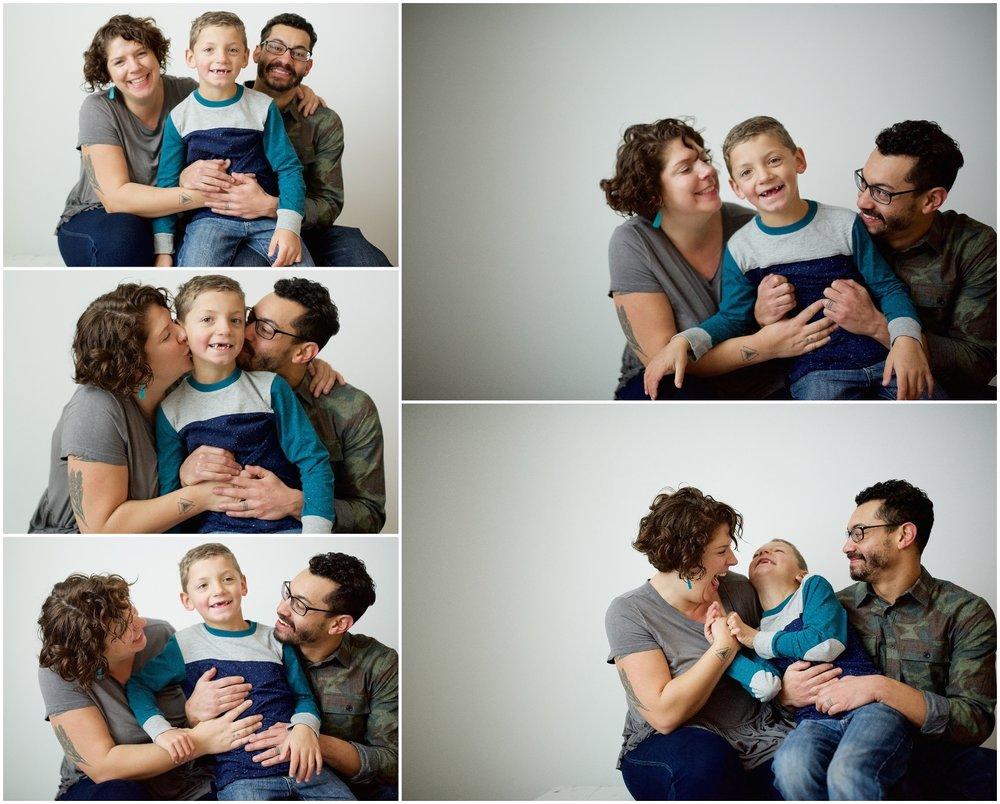 lindseyjane_family030.jpg