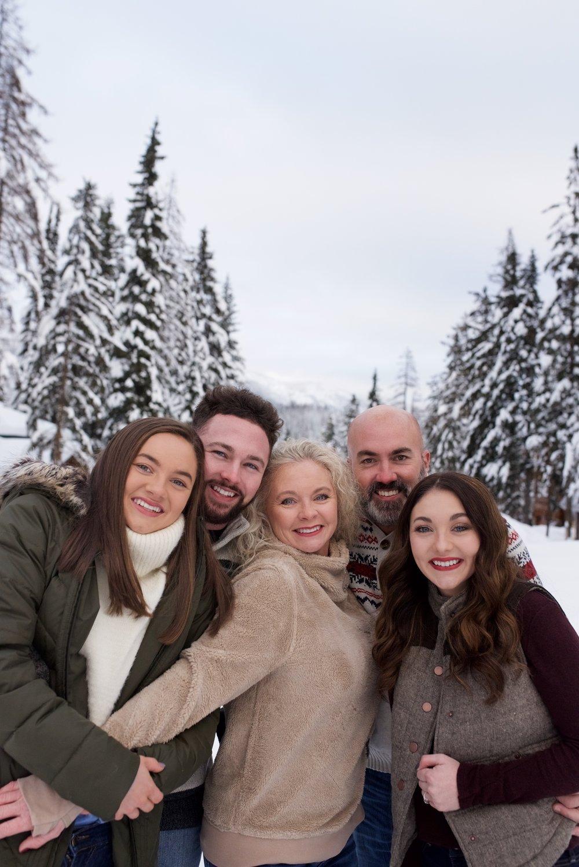 lindseyjane_family012.jpg