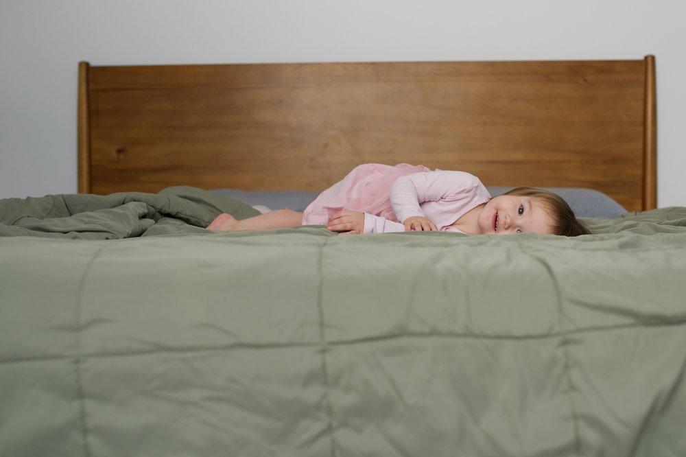 bed (1).jpg