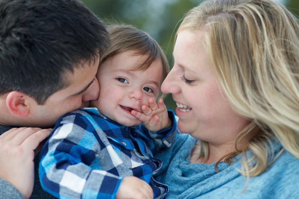 b family (4).jpg