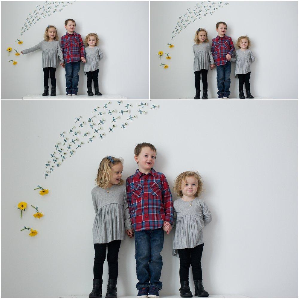 lindseyjane_family005.jpg