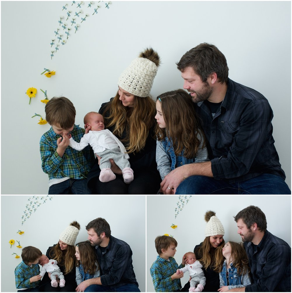 lindseyjane_family006.jpg