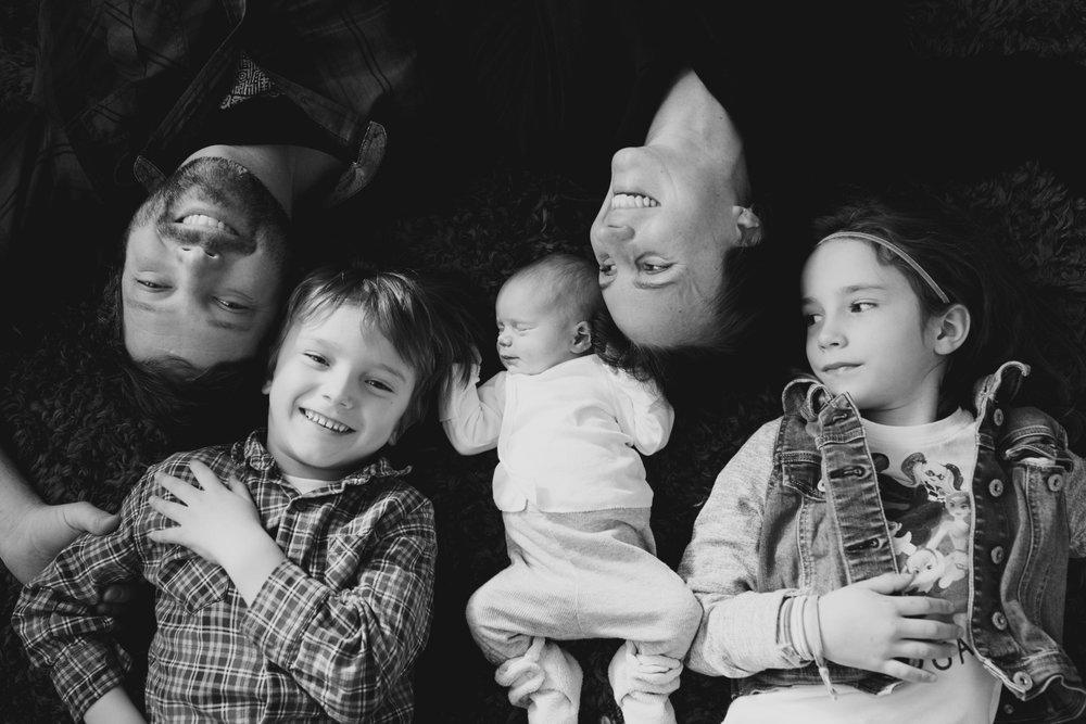 lindseyjane_family016.jpg