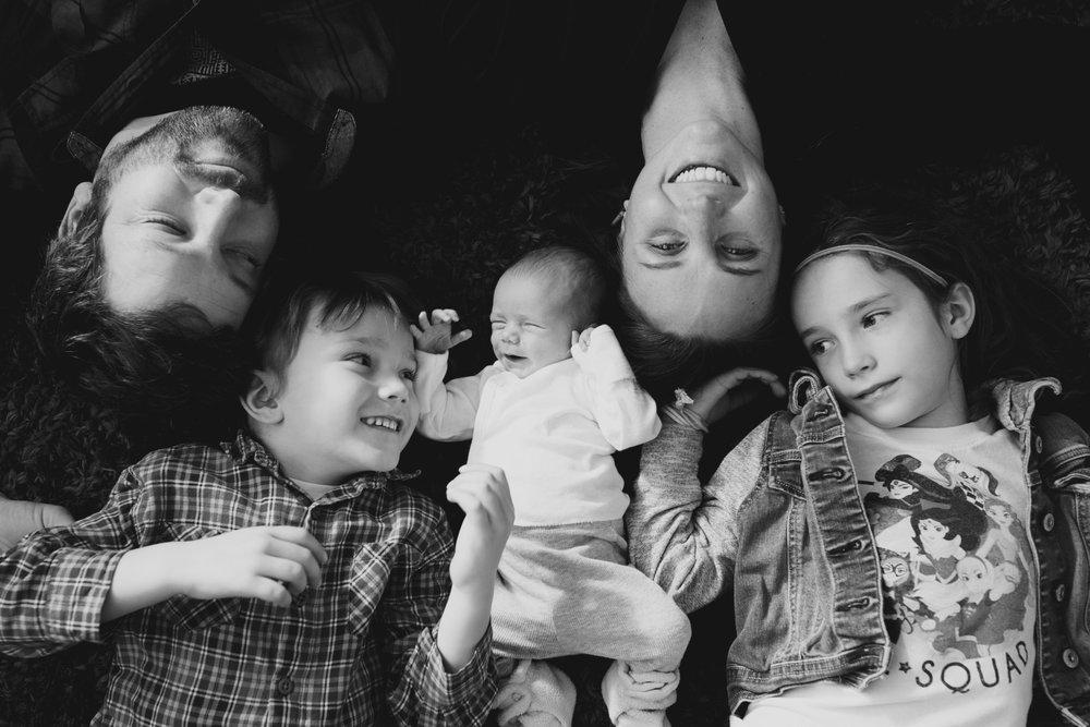 lindseyjane_family019.jpg