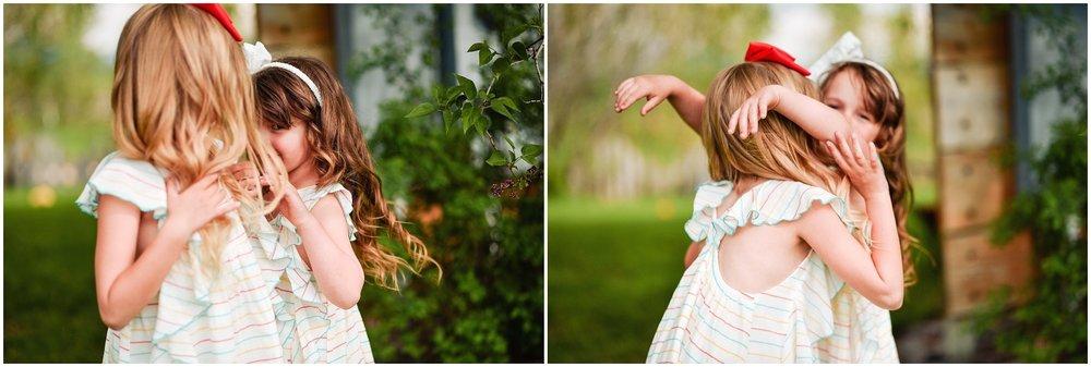 lindseyjane_portraits011.jpg