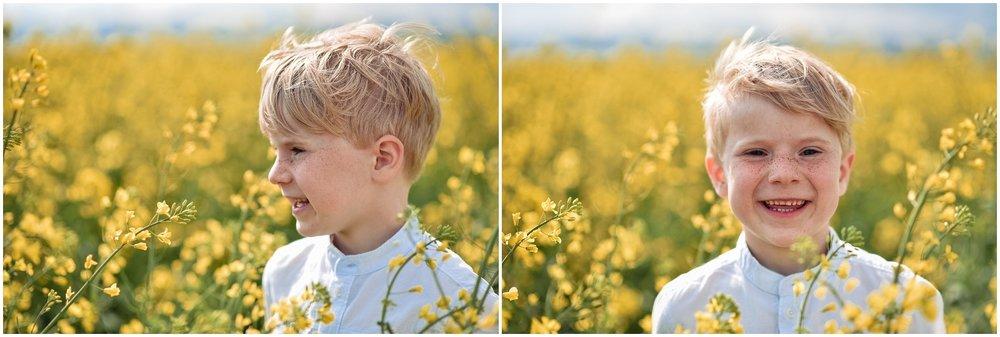 lindseyjane_portraits002.jpg