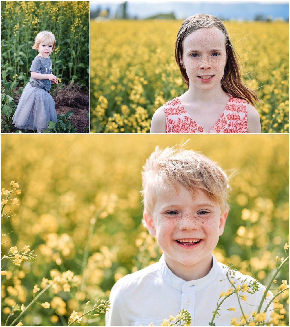 lindseyjane_portraits025.jpg