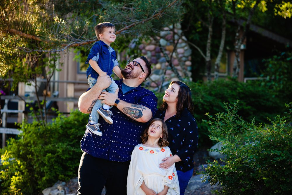lindseyjane_family022.jpg