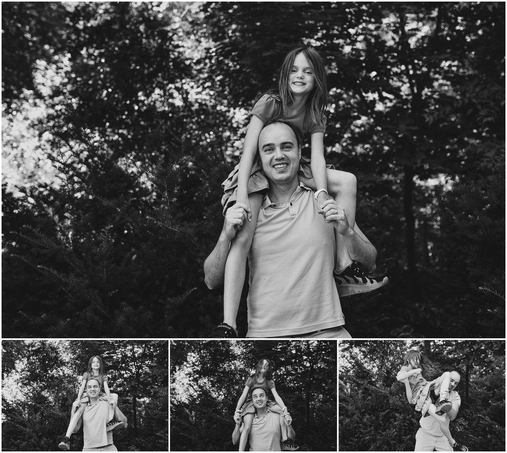 lindseyjane_family024.jpg