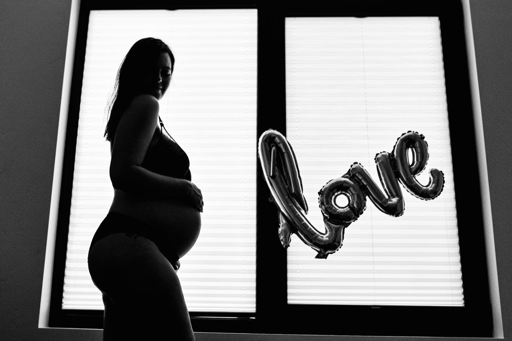 lindseyjane_maternity002.jpg
