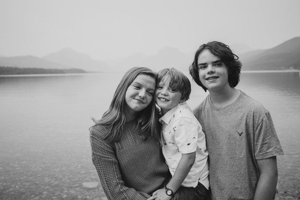 lindseyjane_family009.jpg